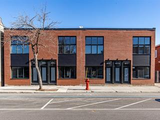 Triplex à vendre à Montréal (Ahuntsic-Cartierville), Montréal (Île), 8981 - 8985, Rue  Lajeunesse, 17591022 - Centris.ca