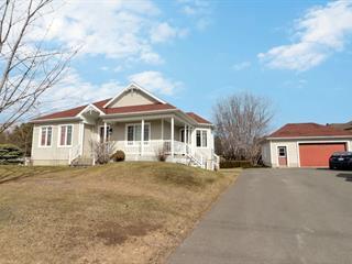 House for sale in Kingsey Falls, Centre-du-Québec, 90, Rue  Tardif, 10256957 - Centris.ca