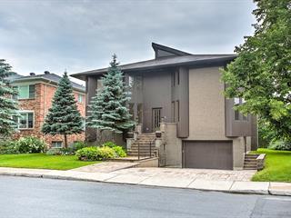Maison à vendre à Hampstead, Montréal (Île), 243, Croissant  Netherwood, 13272087 - Centris.ca