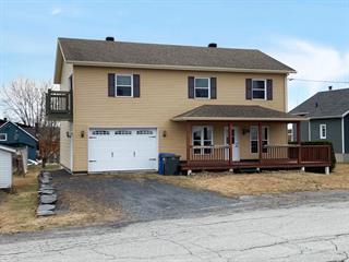 Maison à vendre à Saint-Côme/Linière, Chaudière-Appalaches, 1348, 5e Avenue, 23113867 - Centris.ca