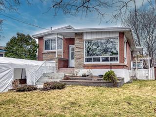 Maison à vendre à Laval (Pont-Viau), Laval, 152, Rue  Henri-Dunant, 22503243 - Centris.ca