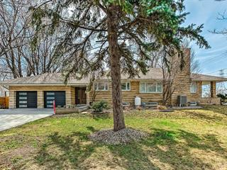Maison à vendre à Saint-Lambert (Montérégie), Montérégie, 121, Rue  Riverside, 16545678 - Centris.ca