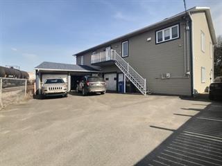 Duplex à vendre à Trois-Rivières, Mauricie, 1665 - 1667, Rue  Laviolette, 14509795 - Centris.ca