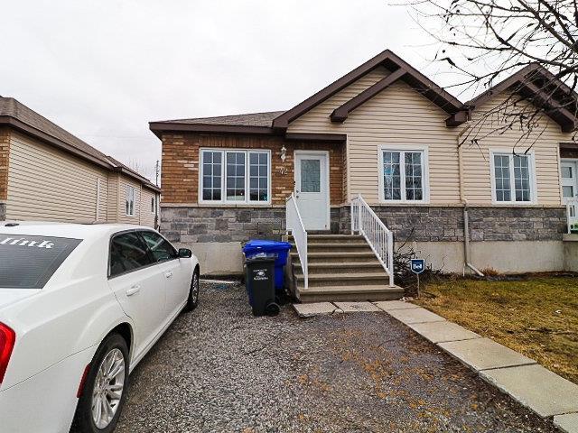 Maison à vendre à Gatineau (Gatineau), Outaouais, 42, Rue de la Bourgade, 25752197 - Centris.ca