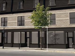 Commercial unit for rent in Montréal (Le Sud-Ouest), Montréal (Island), 2007, Rue  Wellington, 11308714 - Centris.ca