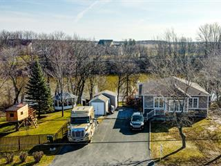 House for sale in Sainte-Martine, Montérégie, 843, Chemin de la Haute-Rivière, 27766170 - Centris.ca