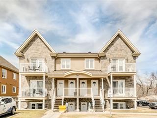 Condo à vendre à Gatineau (Gatineau), Outaouais, 63, Avenue  Gatineau, app. 53, 28177620 - Centris.ca