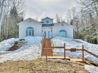 Maison à vendre à Val-Morin, Laurentides, 6416, Rue du Bel-Horizon, 26138510 - Centris.ca