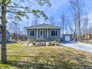 House for sale in East Farnham, Montérégie, 123, Rue  Dion, 23976131 - Centris.ca