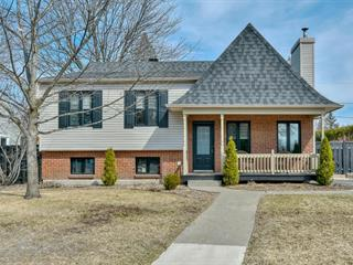 Maison à vendre à Sainte-Anne-des-Plaines, Laurentides, 232, 9e Avenue, 17108508 - Centris.ca