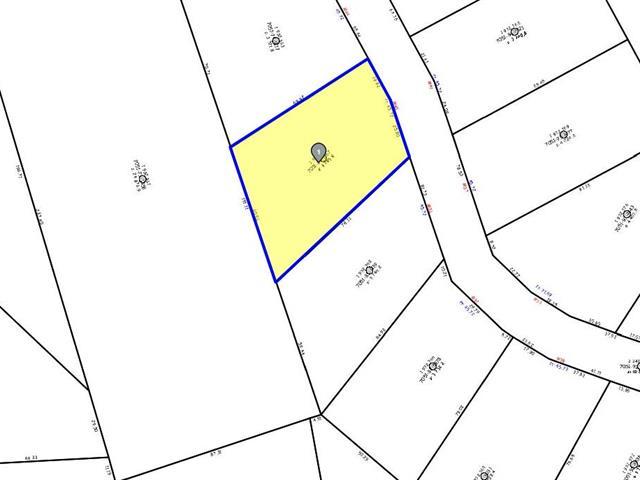 Lot for sale in Val-des-Monts, Outaouais, 40, Rue  Potvin, 15419387 - Centris.ca
