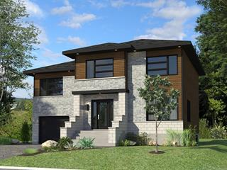 Maison à vendre à Salaberry-de-Valleyfield, Montérégie, 1001, Rue du Madrigal, 27199416 - Centris.ca