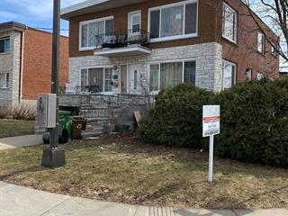 Triplex à vendre à Montréal (Lachine), Montréal (Île), 2595, Rue  Sherbrooke, 17744391 - Centris.ca
