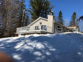 Duplex for sale in Mille-Isles, Laurentides, 4 - 4A, Chemin des Pins, 20162014 - Centris.ca