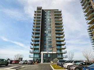 Condo / Apartment for rent in Brossard, Montérégie, 8320, boulevard  Saint-Laurent, apt. 502, 16332809 - Centris.ca