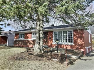 House for sale in Victoriaville, Centre-du-Québec, 11, Rue  Michel, 16016853 - Centris.ca