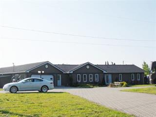 House for sale in Chibougamau, Nord-du-Québec, 7, Rue  Jourdain, 11005864 - Centris.ca