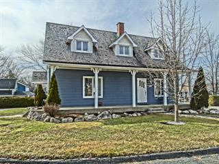 House for sale in East Angus, Estrie, 355, Rue  Warner, 21830016 - Centris.ca