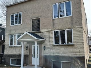 Quintuplex à vendre à Gatineau (Hull), Outaouais, 93, Rue  Gamelin, 15643600 - Centris.ca