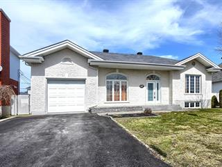 House for sale in Saint-Constant, Montérégie, 37, Rue  Verronneau, 10997299 - Centris.ca