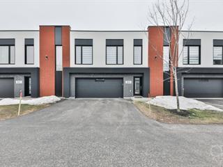 Maison à vendre à Mirabel, Laurentides, 18149Z, Rue de Cheverny, 17716371 - Centris.ca