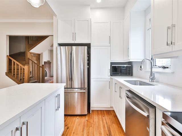Maison à louer à Montréal-Ouest, Montréal (Île), 133, Avenue  Bedbrook, 12474419 - Centris.ca