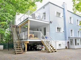 Quintuplex for sale in Québec (La Cité-Limoilou), Capitale-Nationale, 3768 - 3770, Chemin  Saint-Louis, 16501652 - Centris.ca