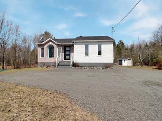 Maison à vendre à Roxton Pond, Montérégie, 1503, 3e rg de Roxton Est, 22497357 - Centris.ca