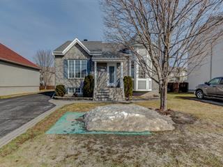 Maison à vendre à Mirabel, Laurentides, 13620, Place du Cantonnier, 27089548 - Centris.ca