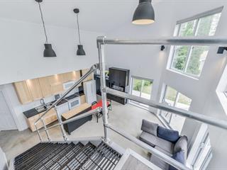 House for sale in Saint-Jean-sur-Richelieu, Montérégie, 165, Rue d'Orléans, 24863358 - Centris.ca