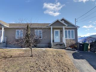 House for sale in Victoriaville, Centre-du-Québec, 29, Rue des Commissaires, 22415107 - Centris.ca
