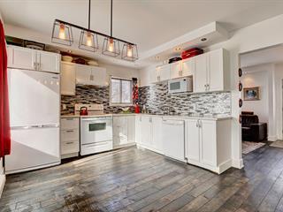 Duplex à vendre à Laval (Pont-Viau), Laval, 342 - 344, Rue  Jubinville, 13513525 - Centris.ca