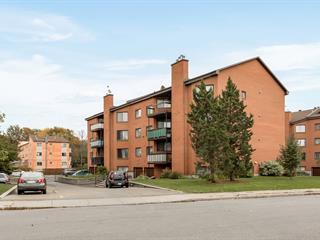 Condo à vendre à Montréal (Pierrefonds-Roxboro), Montréal (Île), 4420, Rue  Edward-Higgins, app. A02, 21322755 - Centris.ca