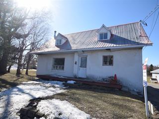 Maison à vendre à Grenville-sur-la-Rouge, Laurentides, 1, Rue  Gill, 22924677 - Centris.ca