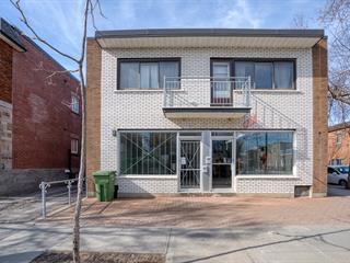 Local commercial à louer à Montréal (Le Sud-Ouest), Montréal (Île), 3017, Rue  Allard, 17115690 - Centris.ca
