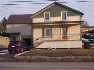 House for sale in Saint-Philippe-de-Néri, Bas-Saint-Laurent, 157, Route  230 Ouest, 25400098 - Centris.ca