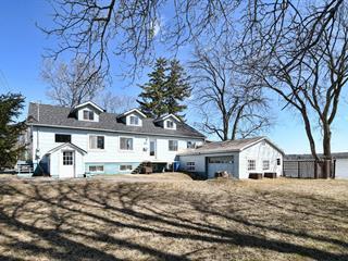 House for sale in Lanoraie, Lanaudière, 26, Grande Côte Est, 25178634 - Centris.ca