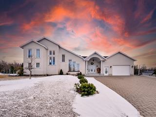 Maison à vendre à Saint-Nérée-de-Bellechasse, Chaudière-Appalaches, 2276, Route  Principale, 26596445 - Centris.ca