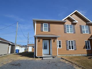 Maison à vendre à Saint-Bruno, Saguenay/Lac-Saint-Jean, 809, Avenue des Étudiants, 13529191 - Centris.ca