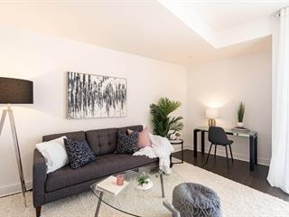 Condo / Appartement à louer à Montréal (Villeray/Saint-Michel/Parc-Extension), Montréal (Île), 891, Avenue  Beaumont, app. 213, 19404511 - Centris.ca