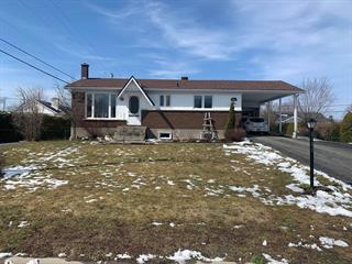 Maison à vendre à Valcourt - Ville, Estrie, 1142, Place des Lilas, 25493265 - Centris.ca