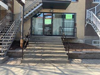 Commercial unit for rent in Montréal (Rosemont/La Petite-Patrie), Montréal (Island), 1333, Rue  Bélanger, 17499063 - Centris.ca