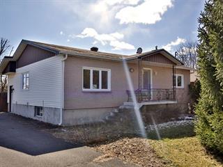 House for sale in Acton Vale, Montérégie, 661, 4e Rang Ouest, 17840463 - Centris.ca