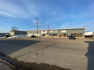 Local commercial à louer à Sept-Îles, Côte-Nord, 466, Avenue  Perreault, 19426278 - Centris.ca