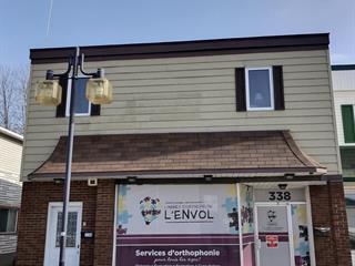 Duplex for sale in Gatineau (Gatineau), Outaouais, 338Z - 338AZ, Rue  Saint-André, 17411201 - Centris.ca