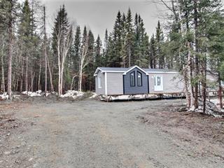 Maison mobile à vendre à Rouyn-Noranda, Abitibi-Témiscamingue, 2985, Route des Pionniers, 16481162 - Centris.ca