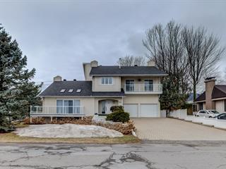 House for sale in Sainte-Thérèse, Laurentides, 988, Rue  Gendron, 25104021 - Centris.ca