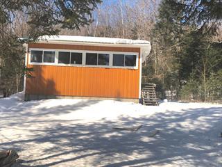 Maison à vendre à Nominingue, Laurentides, 2451, Chemin du Tour-du-Lac, 13006273 - Centris.ca