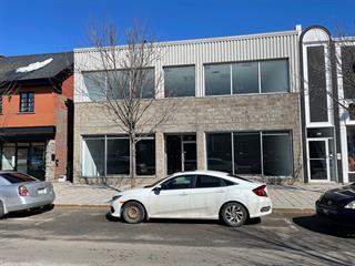 Local commercial à louer à Joliette, Lanaudière, 110, Place  Bourget Nord, local 110, 24987831 - Centris.ca