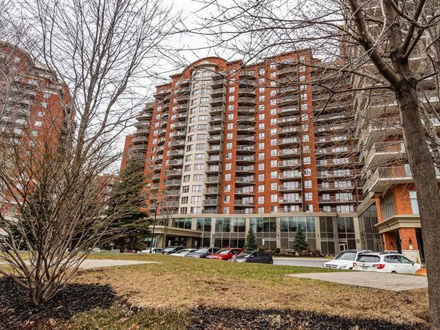 Condo / Appartement à louer à Laval (Chomedey), Laval, 3045, boulevard  Notre-Dame, app. 201, 15760034 - Centris.ca